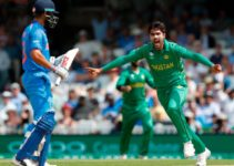 Virat Kohli: Mohammad Amir is one of the toughest bowlers